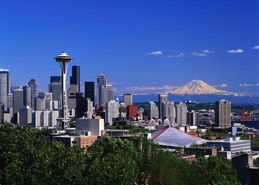 Seattle_Washington.jpg