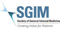 SGIM Society of General Internal Medicine