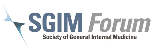 SGIM logo idea-web larger.jpg
