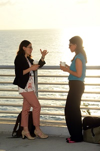 women-mentoring.jpg
