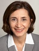 S. Baharlou