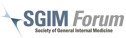 SGIM logo idea-web larger.jpg